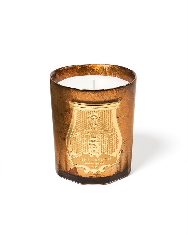 Cire Trudon - Christmas collection 2019 - Hupo 270 gr without box EUR 74,90 (c) Zweigstelle