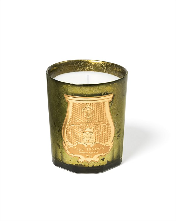 Cire Trudon - Christmas collection 2019 - Gabriel 270 gr without box EUR 74,90 (c) Zweigstelle