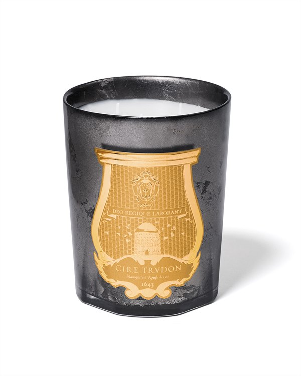 Cire Trudon - Christmas collection 2019 - Ernesto intermezzo EUR 179 (c) Zweigstelle