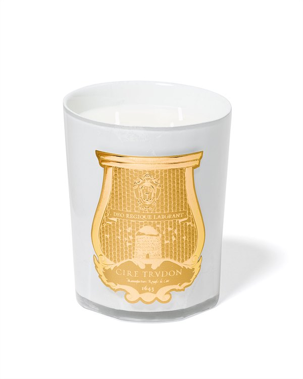 Cire Trudon - Christmas collection 2019 - Abd el Kader Intermezzo EUR 179 (c) Zweigstelle