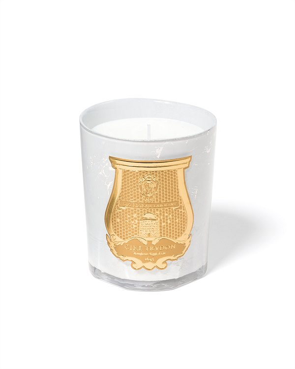 Cire Trudon - Christmas collection 2019 - Abd el Kader 270 gr EUR 74,90 (c) Zweigstelle