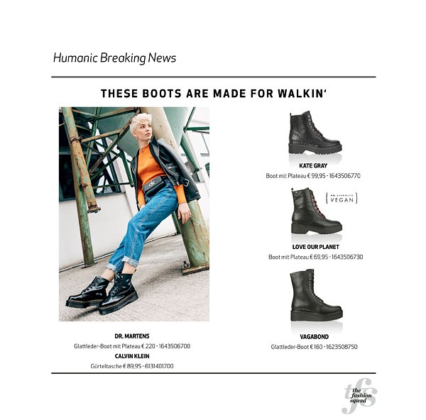 HUMANIC_Worker Boots_ONLINE