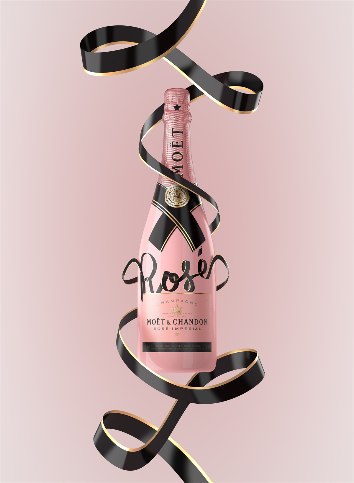 Moet Chandon Living Ties Limited Edition EUR 59,95_rose_beautyshot_03