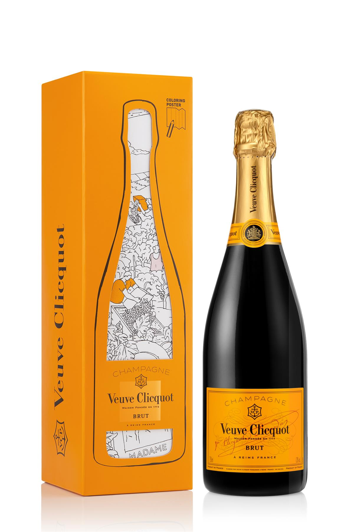 VCP-COLORAMA-YELLOW-LABEL-BRUT-NON-VINTAGE-COLORING-PACK-WITH-BOTTLE_EUR 49,95