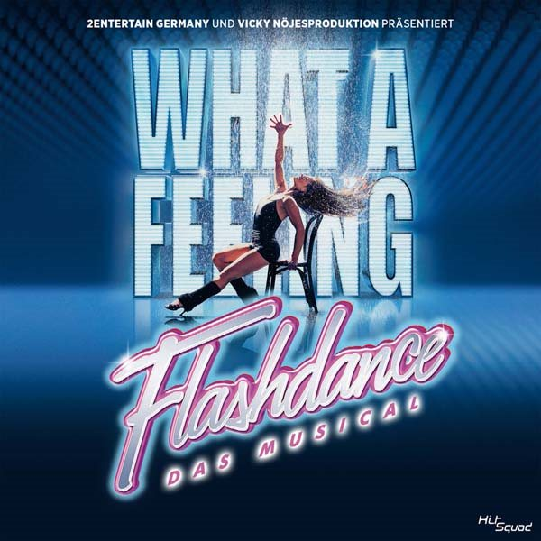Flashdance_Cover_nicht für download