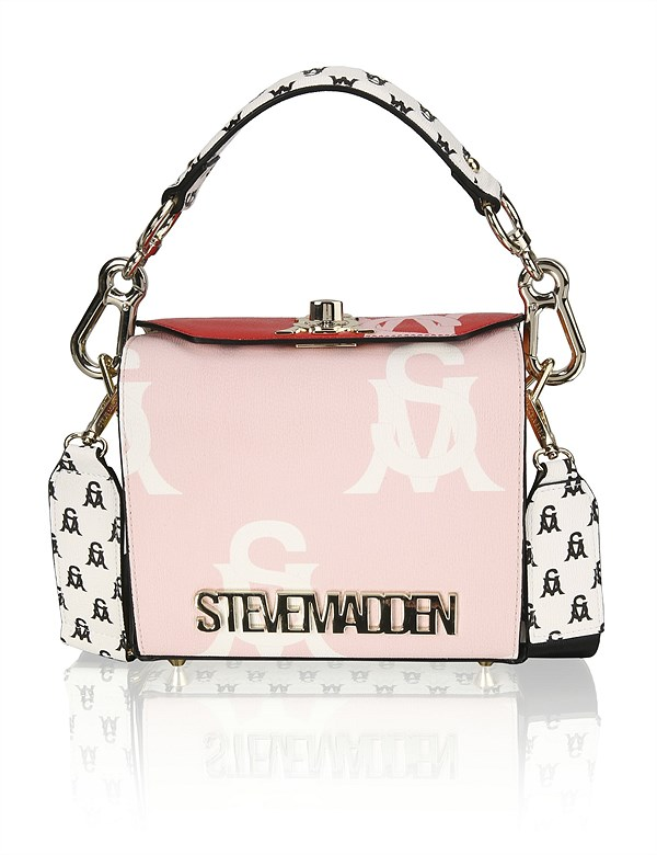 HUMANIC 32 Steve Madden Mini Bag EUR 79,95 6131402547