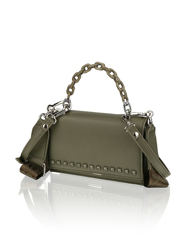 HUMANIC 33 Steve Madden Mini Bag EUR 69,95 6131402579