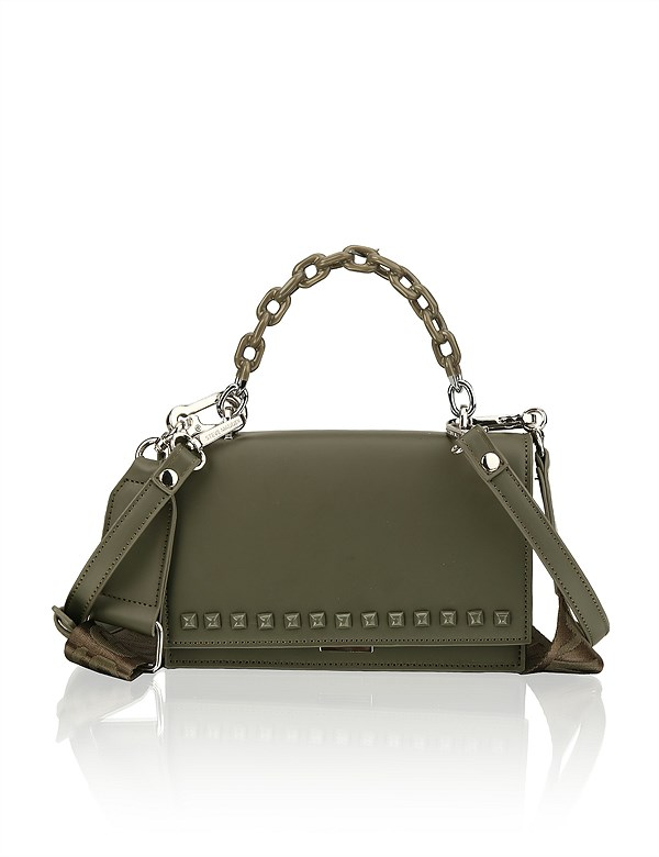HUMANIC 34 Steve Madden Mini Bag EUR 69,95 6131402579