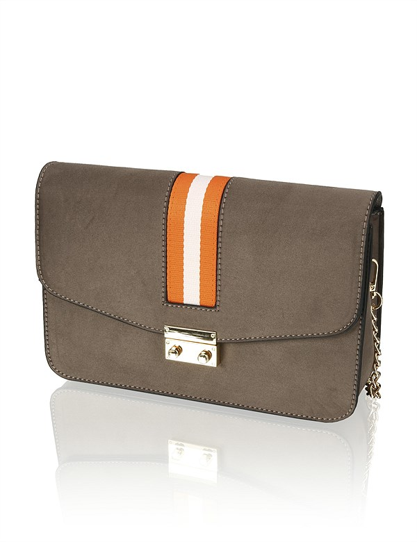 HUMANIC 56 Kate Gray Tasche EUR 49,95 6131002134