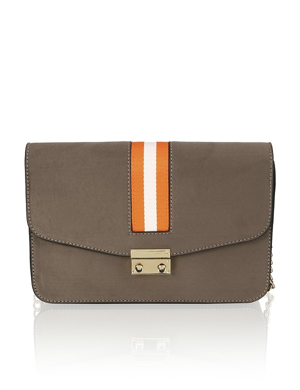 HUMANIC 57 Kate Gray Tasche EUR 49,95 6131002134