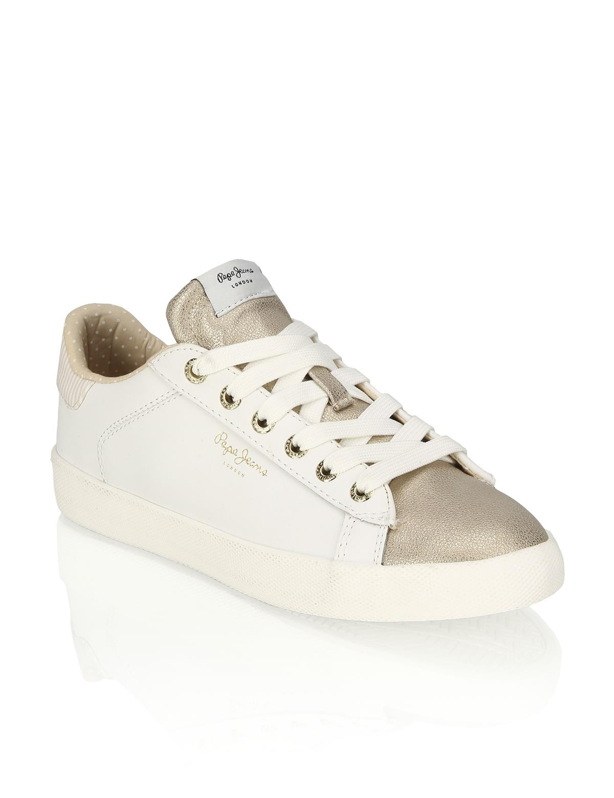 HUMANIC 89 Pepe Jeans Sneaker EUR 79,95 1241113215