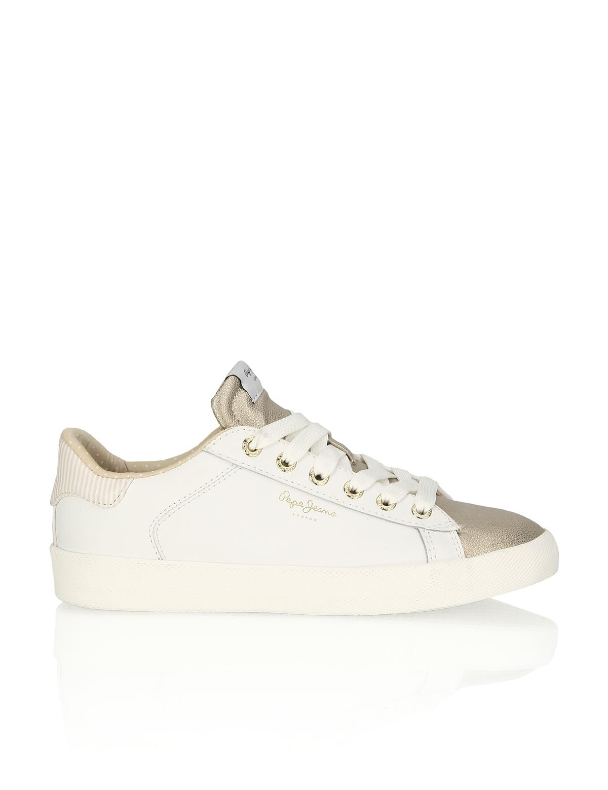 HUMANIC 90 Pepe Jeans Sneaker EUR 79,95 1241113215