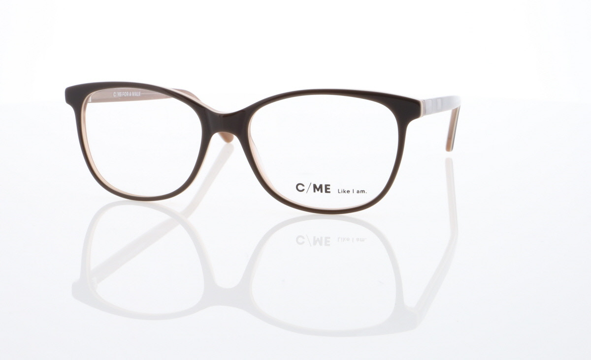 UNITED OPTICS C_ME FOR A WALK 01