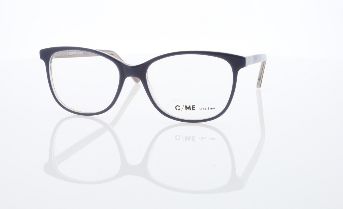 UNITED OPTICS C_ME FOR A WALK 02