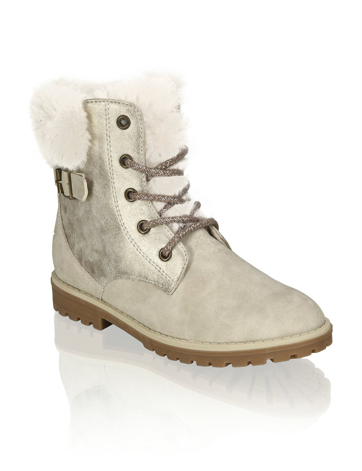 HUMANIC 09 Kids Funky Girls Boot ab EUR 39,95 ab Ende August 3623504725