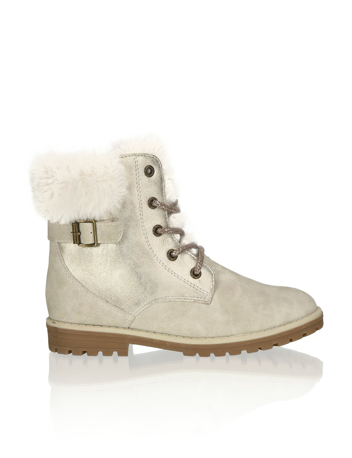 HUMANIC 10 Kids Funky Girls Boot ab EUR 39,95 ab Ende August 3623504725