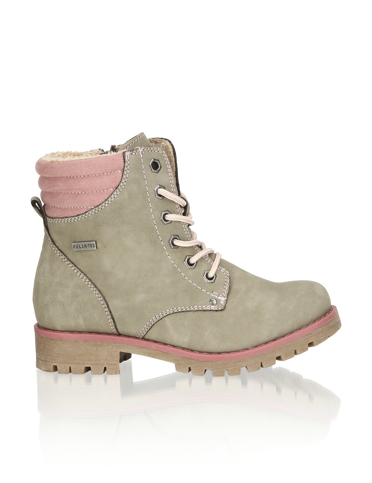 HUMANIC 12 Kids Funky Girls Boot ab EUR 39,95 ab Mitte September 3623504734