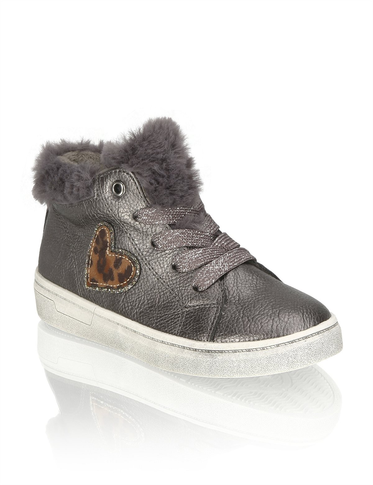 HUMANIC 15 Kids Funky Girls Boot ab EUR 34,95 ab Ende August 3623504714